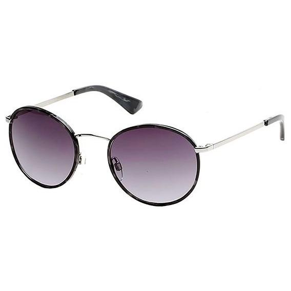 Guess solbriller GP0415134