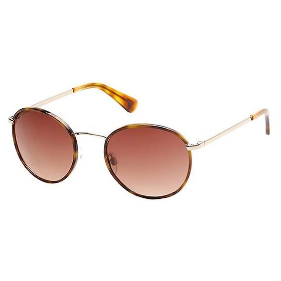 Guess solbriller GP0415906