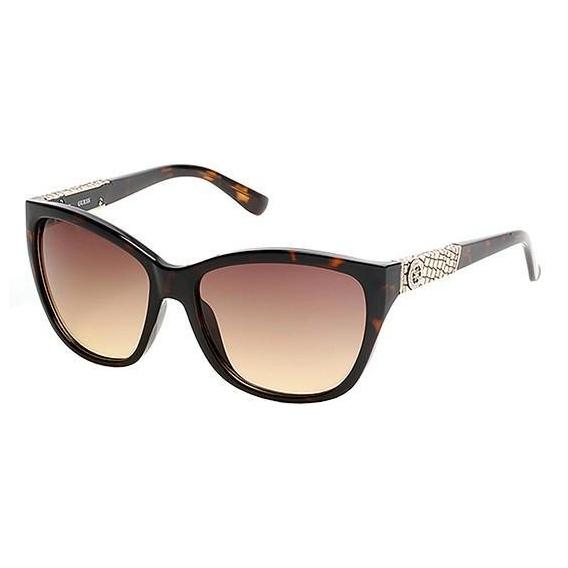 Guess solbriller GP0417103