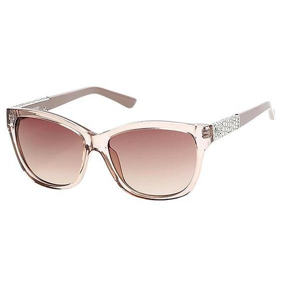 Guess solbriller GP0417744