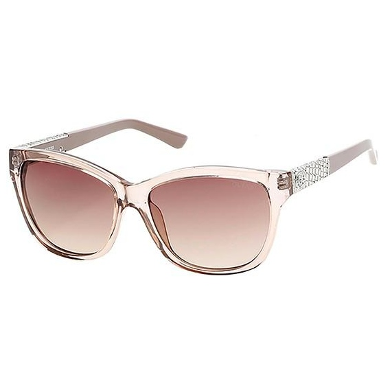 Guess solglasögon GP0417744