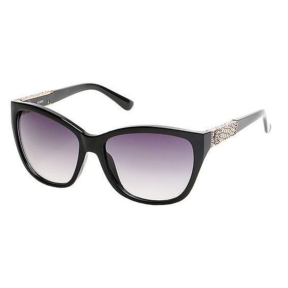 Guess solbriller GP0417528