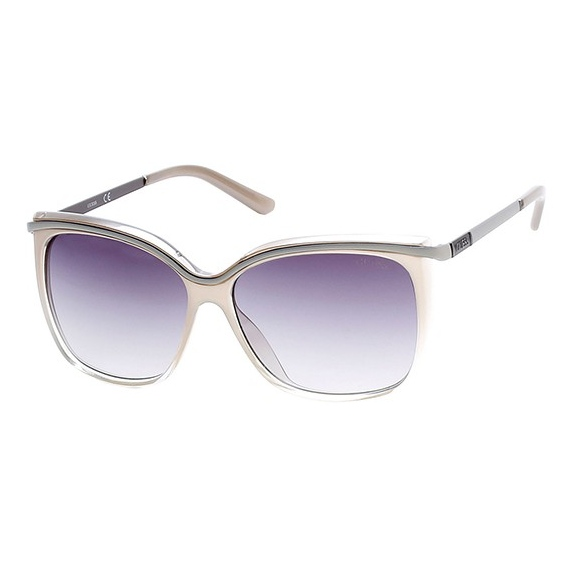Guess solglasögon GP0419426