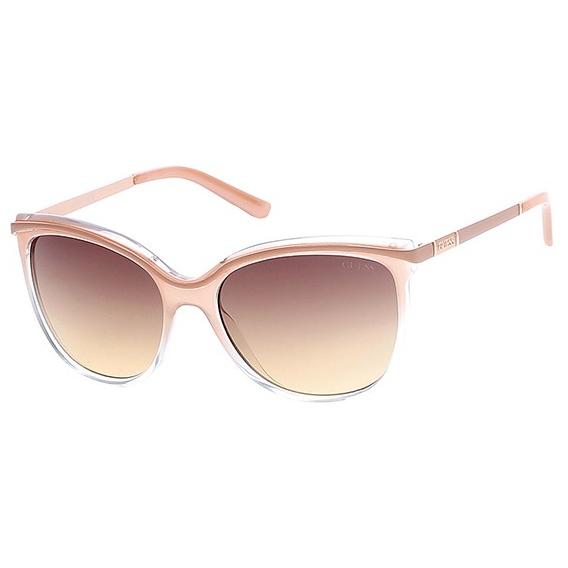 Guess solbriller GP0420190