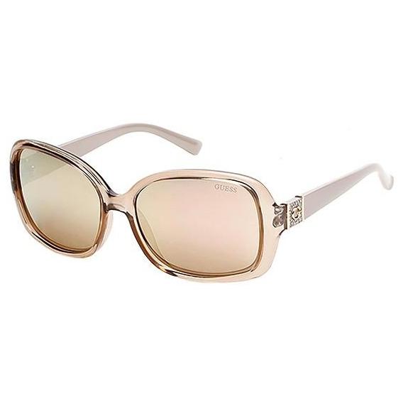 Guess solglasögon GP0423640