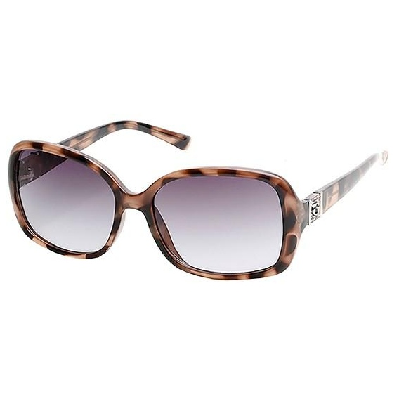 Солнечные очки Guess GP0423263