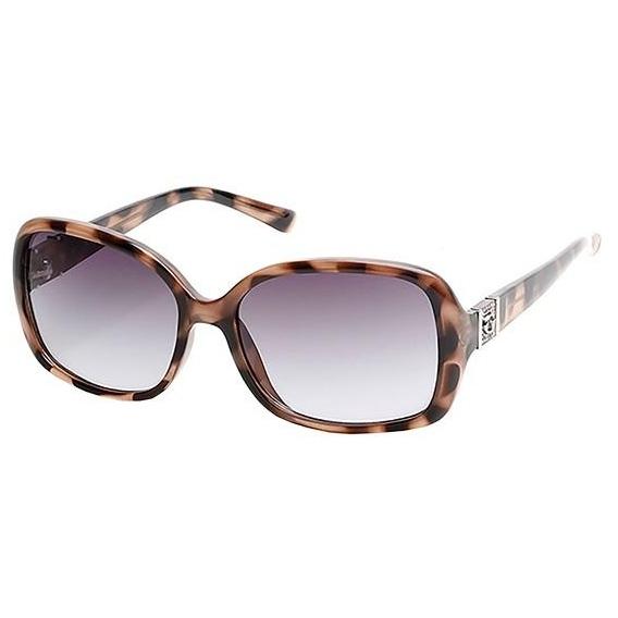 Guess solbriller GP0423263