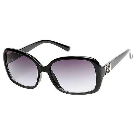 Guess solbriller GP0423366
