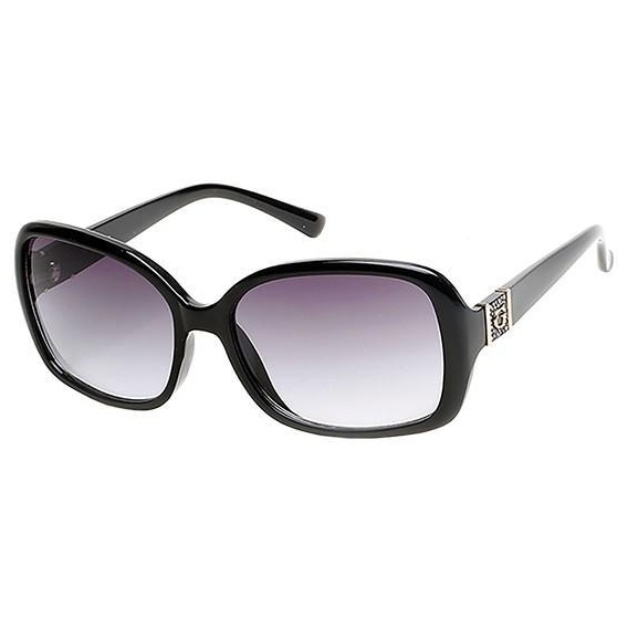 Guess solglasögon GP0423366