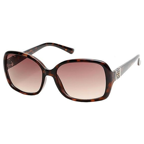 Guess solbriller GP0423108