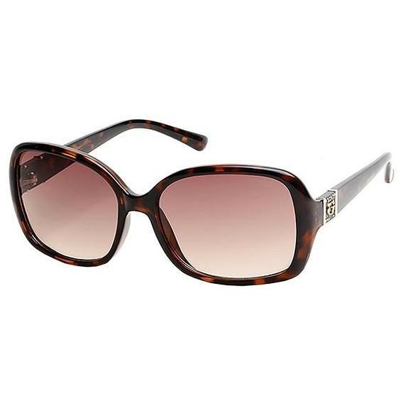 Guess solglasögon GP0423108