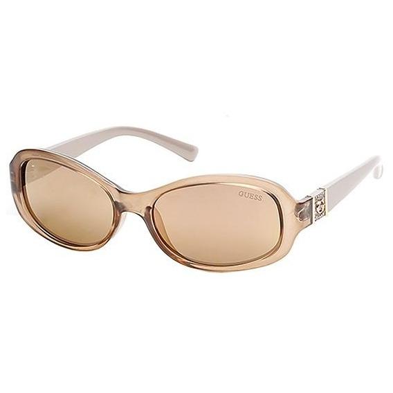 Солнечные очки Guess GP0424213