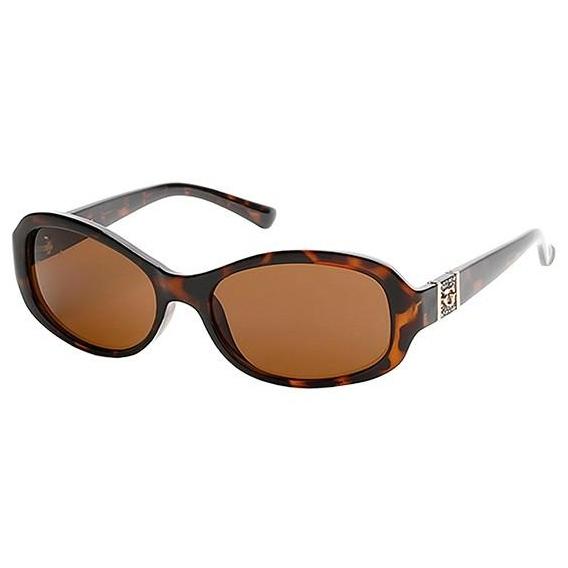 Guess solglasögon GP0424204