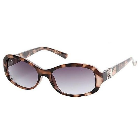 Guess solbriller GP0424462