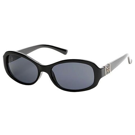 Guess solbriller GP0424239