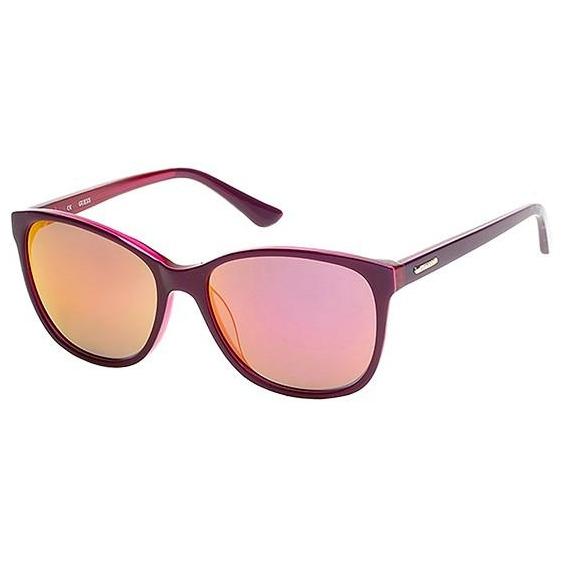 Солнечные очки Guess GP0426682