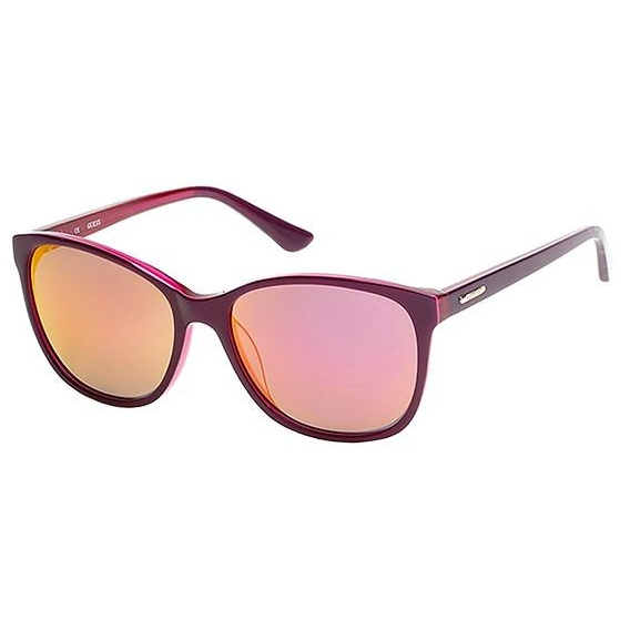 Guess solbriller GP0426682