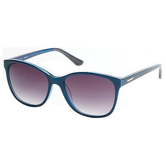 Guess solbriller GP0426821