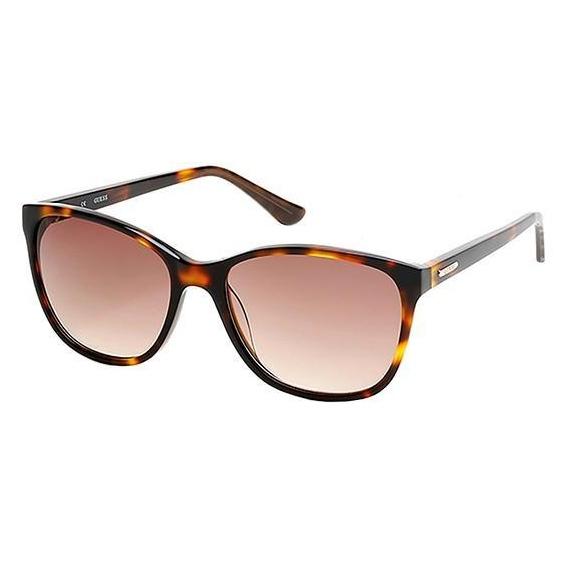 Guess solbriller GP0426824