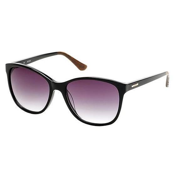 Guess solbriller GP0426305