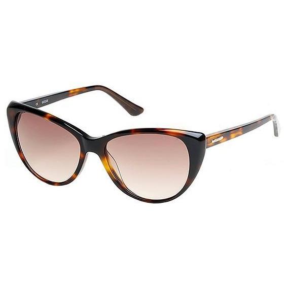 Guess solbriller GP0427646