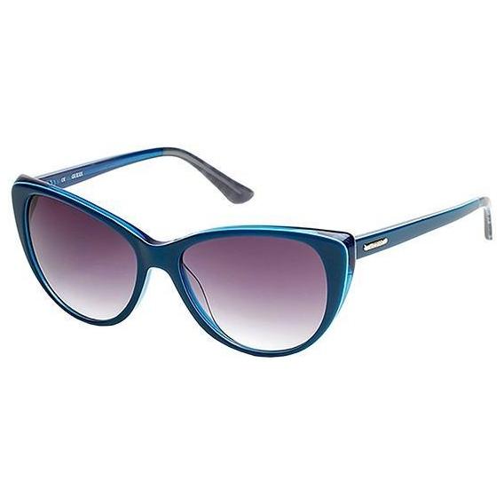 Guess solglasögon GP0427160