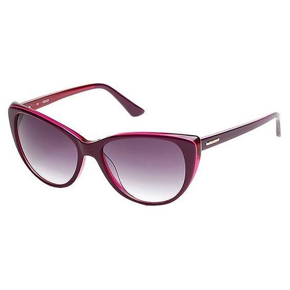 Guess solbriller GP0427985