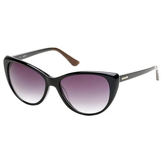 Guess solbriller GP0427108