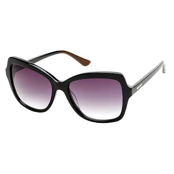 Guess solbriller GP0428920