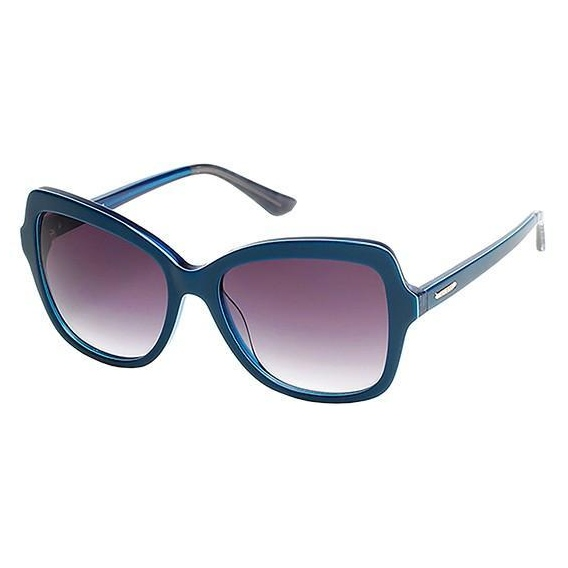 Guess solglasögon GP0428599
