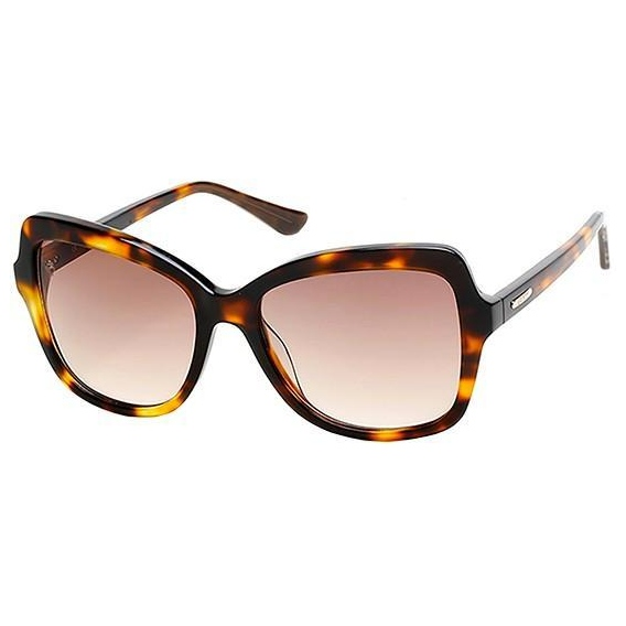 Guess solbriller GP0428126