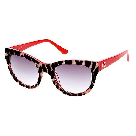 Guess solbriller GP0429677