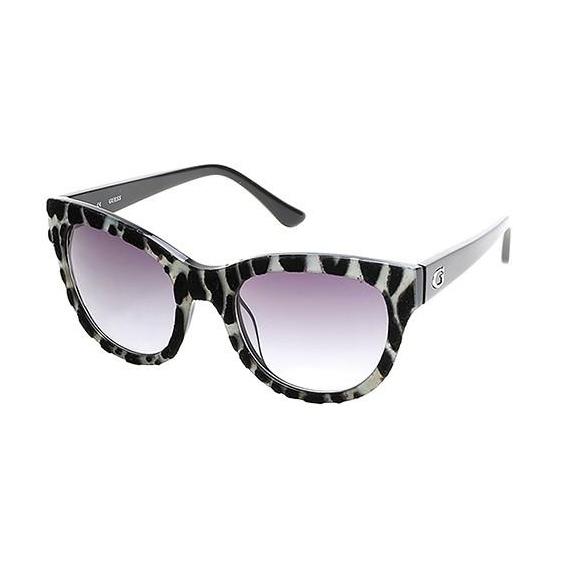 Guess solbriller GP0429181