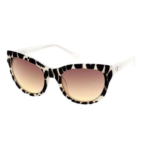 Guess solbriller GP0429983