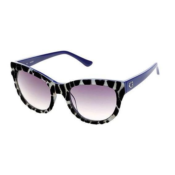 Guess solbriller GP0429515