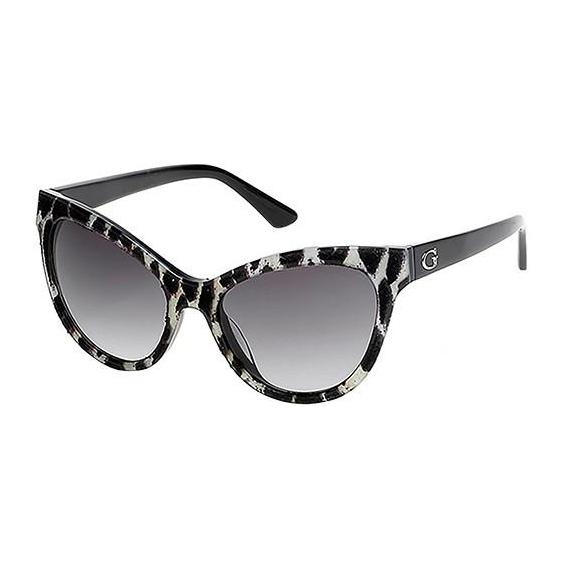 Guess solbriller GP0430791