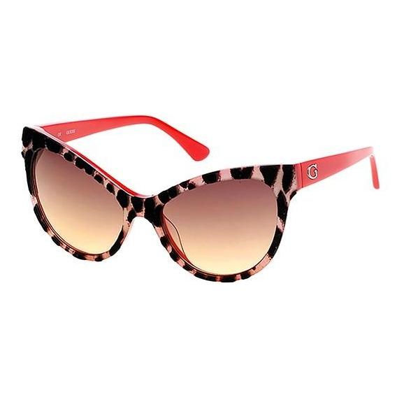 Guess solbriller GP0430250