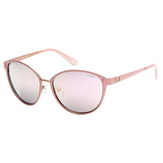 Guess solbriller GP0442349