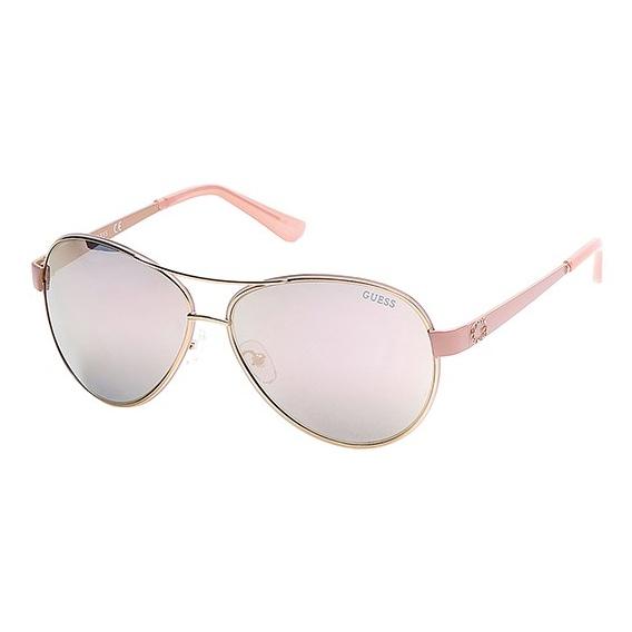 Солнечные очки Guess GP0443207