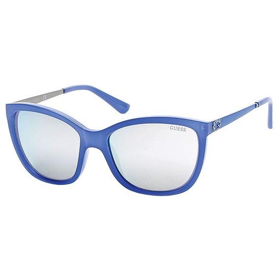 Солнечные очки Guess GP0444678