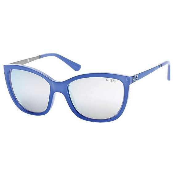 Guess solbriller GP0444678