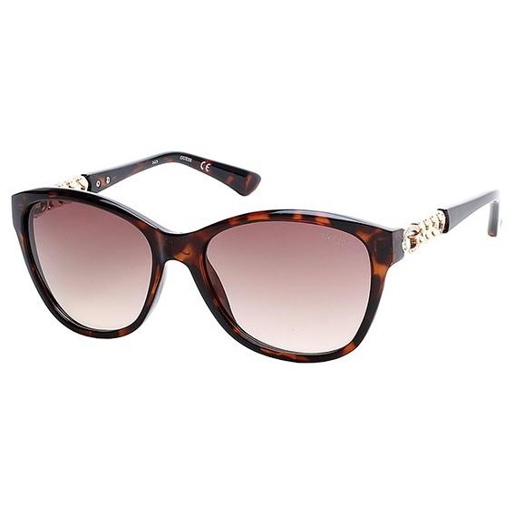 Guess solbriller GP0451844