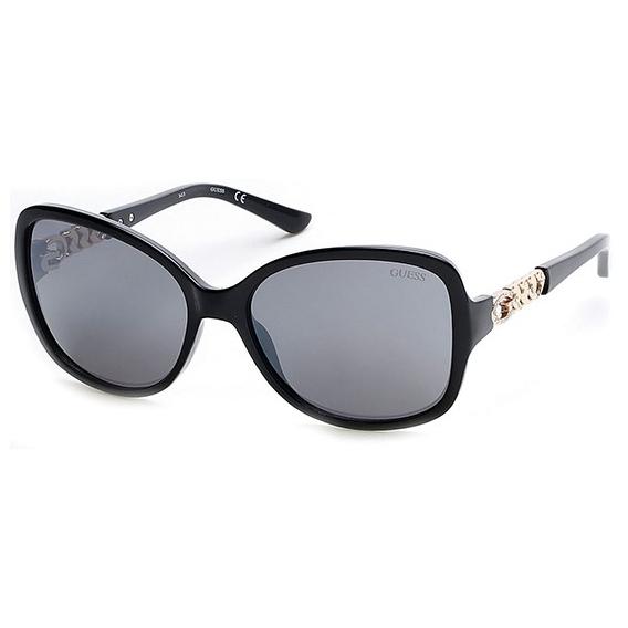 Guess solbriller GP0452313