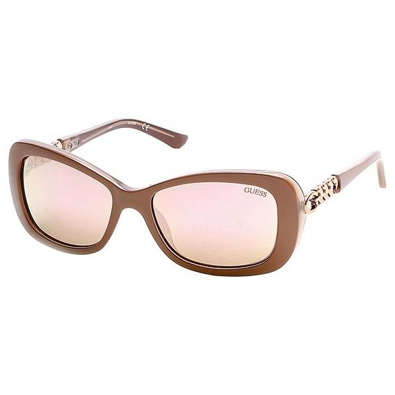 Guess solbriller GP0453596