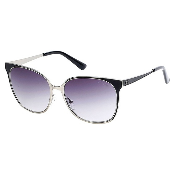 Guess solbriller GP0458749