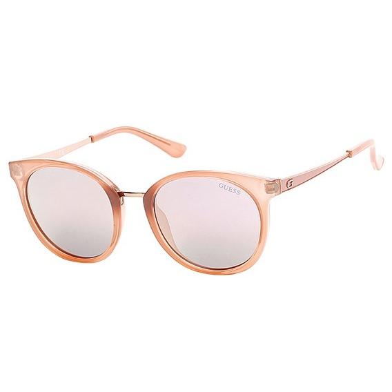 Guess solbriller GP0459908