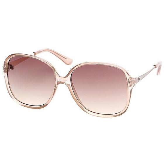 Guess solbriller GP0462678