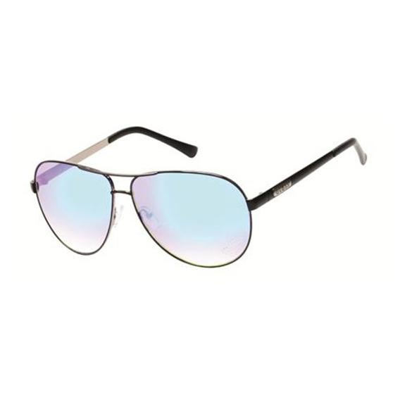Guess solbriller GP0365765