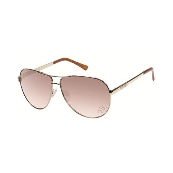 Солнечные очки Guess GP0365572