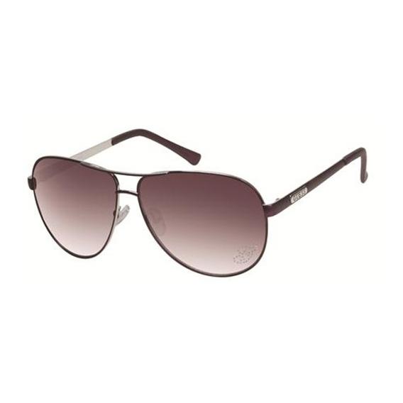 Guess solbriller GP0365812